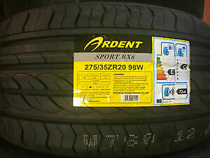 195/65R15 New allseason tires SALE!!! ARDENT $90