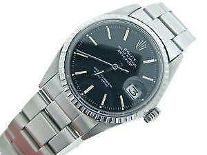 Rolex Watches Sale Uk Ebay