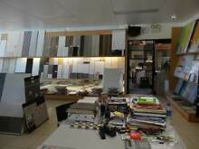 TILE SALES Wanneroo Wanneroo Area Preview