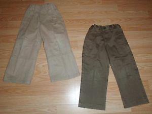 Boys Jeans & Trousers (Size 4T-5T) Sarnia Sarnia Area image 3