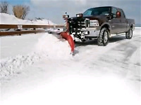 SNOW REMOVAL IN HRM CALL 9024956374