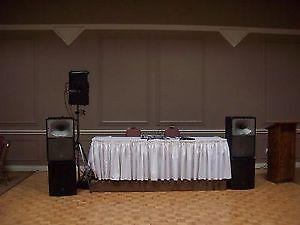 stag & doe / wedding reception save money do it yourself Cambridge Kitchener Area image 2