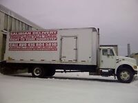 24/7 MOVING AND RELOCATION SERVICES