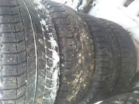 winter tire and all season tires unbeatable price