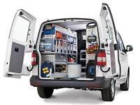 Travaux électrique :Construction neuve,reparation