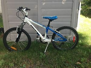 Miele BB203 20in Kid's Bicycle
