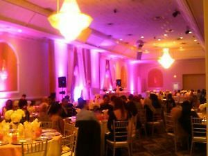 up-lighting for any event Cambridge Kitchener Area image 9