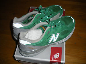 NEW BALANCE 990 (LIMITED EDITION)