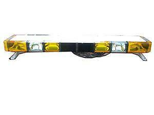 Whelen mro industrial supply ebay whelen lightbars sciox Gallery