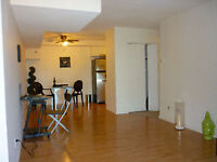 Great Deal Highland Park Apartment For Rent 403 797 7368