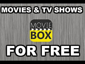 CUT CABLE NOW!! Live TV  Sports and Movies 4K Ultra HD Watch|Sha