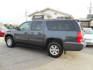 2010 GMC Yukon SLT - $88 Month