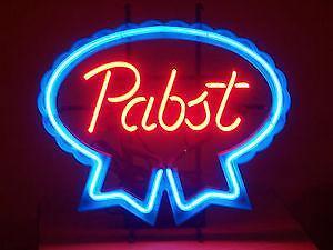 neon garage signs ebay