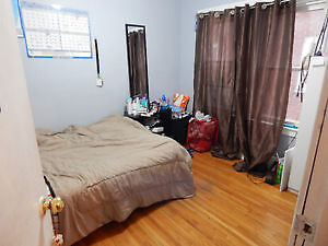 Student Only- 2 Bedroom Apartment- 1 Roommate ALL Inclusive