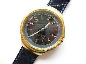 Benetton clothing shoes accessories ebay for Benetton watches