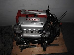FREE FREE .JDM Honda ENGINE DIRECTLY IMPORTED FROM JAPAN LOW MIL