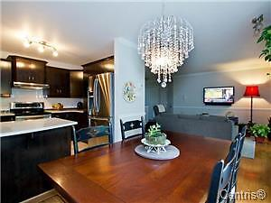 Condo for Sale - 41 Rue Maricourt, #5 West Island Greater Montréal image 5