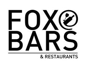 Experienced Chef, Bar Staff & Runners -Immediate start