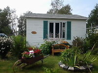 Best Deal in Town! Brookside Mini Home