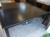 BRAND NEW KITCHEN TABLE FOR SALE