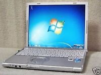 FAST CHEAP NETBOOK 2GB RAM LAPTOP 60 GB WIFI WINDOWS WARRANTY