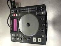 Table de mixage DENON DN-S1200