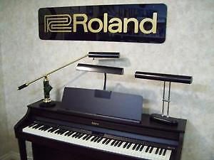Roland Digital Piano Sale