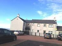 New Build 2 bedroom ground floor flat in Newton Mearns Avail Now