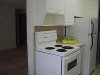For Rent: Oliver Square - 2 bedroom