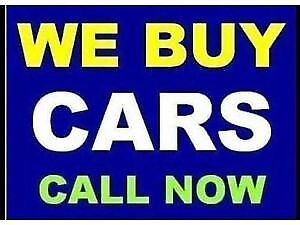 WE BUY YOUR HIGH KM CAR SUV TRUCK FOR TOP DOLLARS