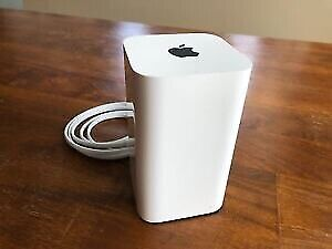 Apple AirPort Extreme Base Station (A1521)