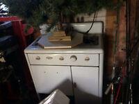 Réparation d'appareil ectroménagers a domicile