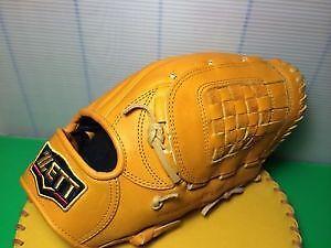 Zett Pro Status Gloves Amp Mitts Ebay