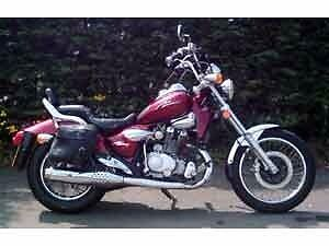 Beloved kymco zing 125 cc year 2000 | in Ardrossan, North Ayrshire ...