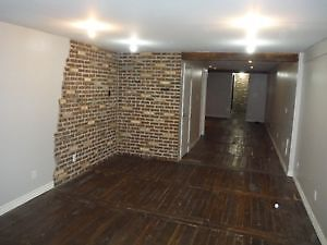 Prime Retail/Commercial Space Kitchener / Waterloo Kitchener Area image 2