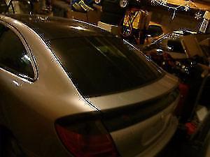 2003 Mercedes-Benz C-Class Hatchback Kitchener / Waterloo Kitchener Area image 2