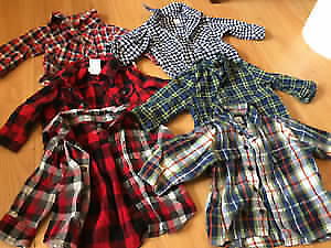 Huge lot of baby clothes 0-24m 300 obo