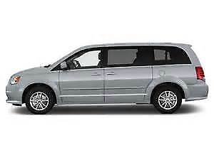 CARS/VANS/ FOR RENT WE SPECIALIZE IN LONG-SORT TERM CAR RENTALS