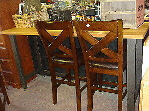 Kitchen ,dining tables and chairs