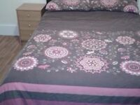 Double room for rent near by Croydon