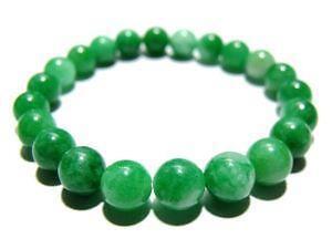 Green Jade Bracelet Ebay