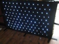 120-led-star-cloth