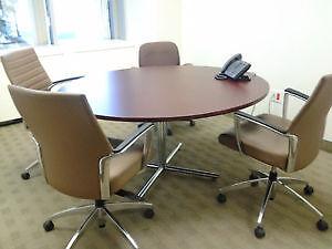 used office furniture kijiji free classifieds in