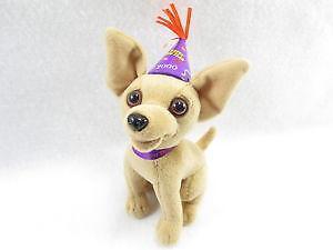 Taco Bell Dog Ebay