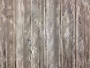 Grey Outer Barn Boards