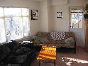 May 1st - Room for Rent in Kitsilano ($785/month)