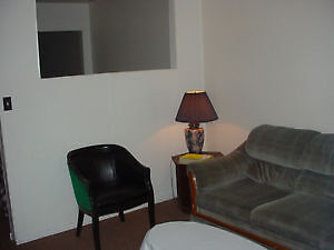 Best Rate in Windsor Daly $ 50.00 & Up