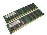 DDR1 RAM
