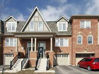 BRAMPTON TOWN HOUSE!! BRAMPTON HOMES FOR SALE!!!