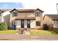 Spacious 2 Bed Semi Detached House